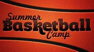 Lady Lions Basketball Camp Thumbnail Image