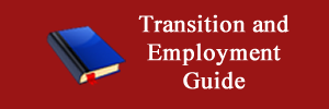 Texas Transition and Employment Guide Thumbnail Image