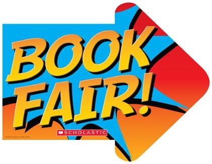 Bookfair Fall 2017 Thumbnail Image