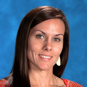 Lesa Dunbar's Profile Photo