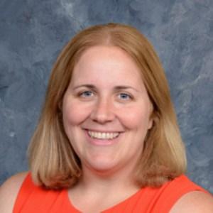 Jessica Hite's Profile Photo