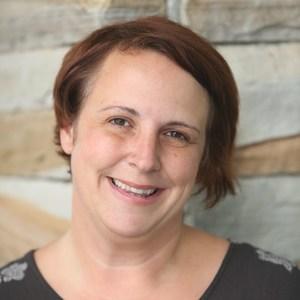 Nicole Simonette's Profile Photo