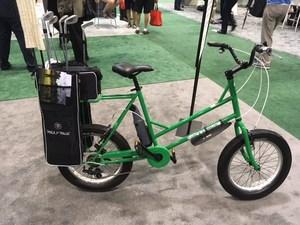 golfbike.jpg