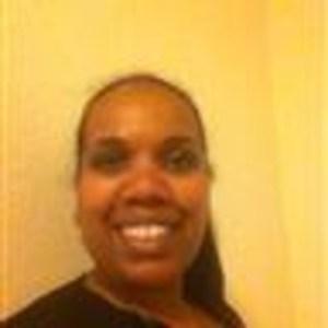 Kasandra Washington's Profile Photo