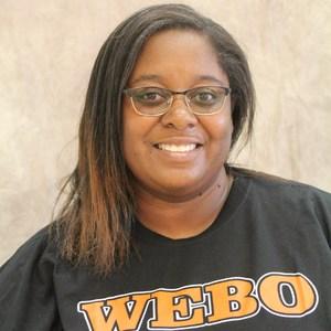 Tracy Terrell's Profile Photo