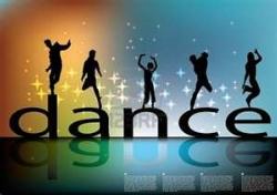 Dance Concert.jpg