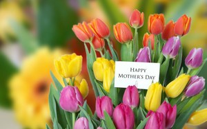 happy-mothers-day-flowers1.jpg