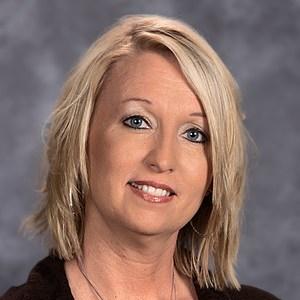 Shelia Allen's Profile Photo