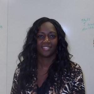 DeShonda Perkins's Profile Photo