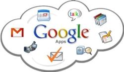 google apps cloud logo.jpg