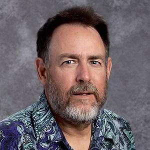 Gary Gratto's Profile Photo
