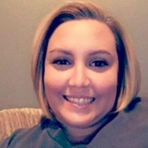 Holly Kephart's Profile Photo
