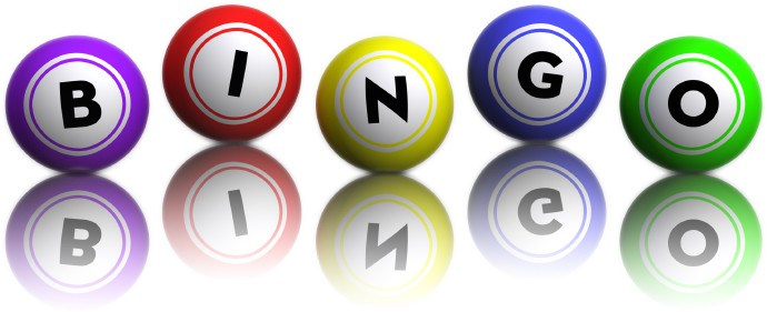 Bingo Thumbnail Image