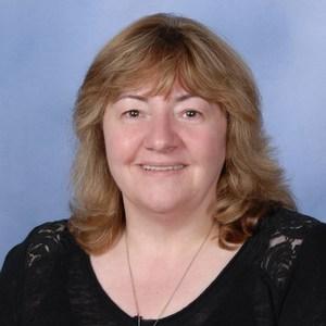 Siran Marselian's Profile Photo