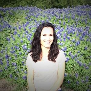 Suzanne Milford's Profile Photo