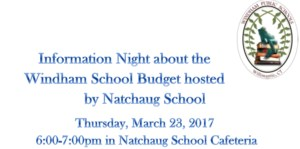 natchaug budget night.PNG