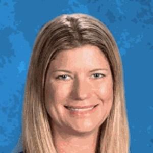 Jennifer Kajdasz's Profile Photo