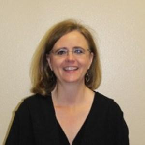 Sandra Bender's Profile Photo