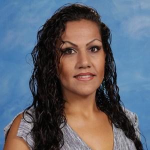 Suzanna Andrade's Profile Photo
