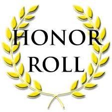 honor roll 2.jpg