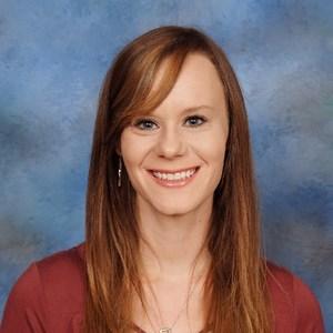Elizabeth Pickle's Profile Photo