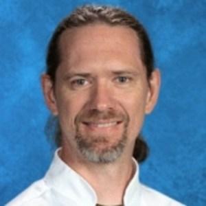 Edward Burshek's Profile Photo