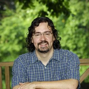 Ryan Lafitte's Profile Photo