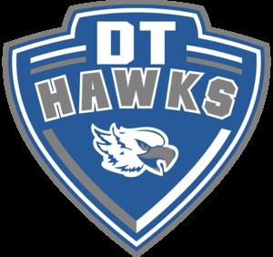 Dennis Township School District Logo PNG.png