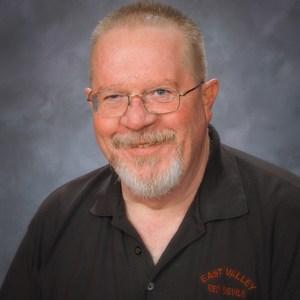 RANDALL HENRY's Profile Photo