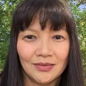 Lan Jackson's Profile Photo