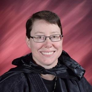Laura Cole's Profile Photo