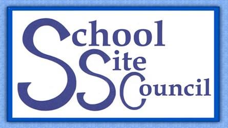 Vote for School Site Council Parent Representative Thumbnail Image