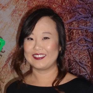 Judy Lee's Profile Photo