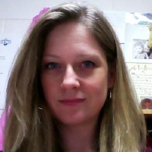 Leona Deleon's Profile Photo