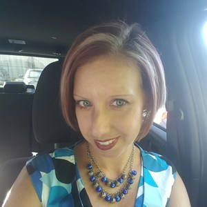 Christina Randall's Profile Photo