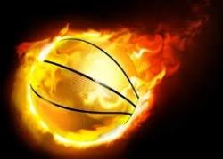 basketball on fire.jpg