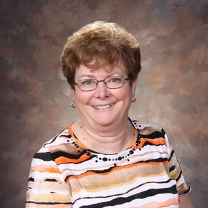 Cathy Barton's Profile Photo
