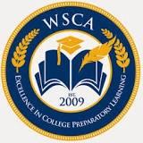 WSCA Logo.jpg