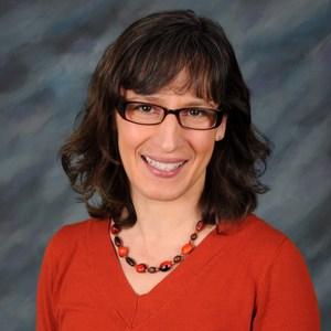 Heidi Carrillo's Profile Photo