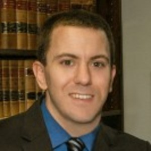 Anthony Morgano, Esq.'s Profile Photo