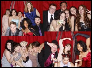 prom collage.png