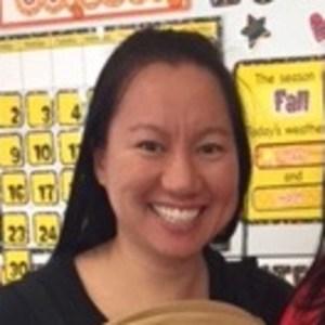 Shirley Saetang's Profile Photo