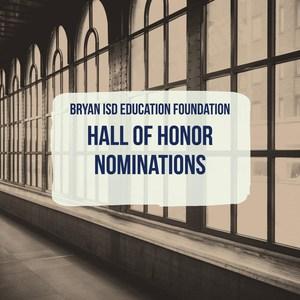 hall of honor new.jpg