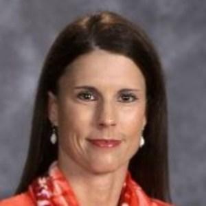 Stephanie Mercer's Profile Photo