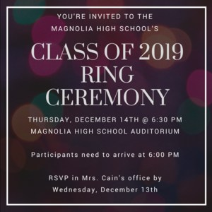 Ring Ceremony.png