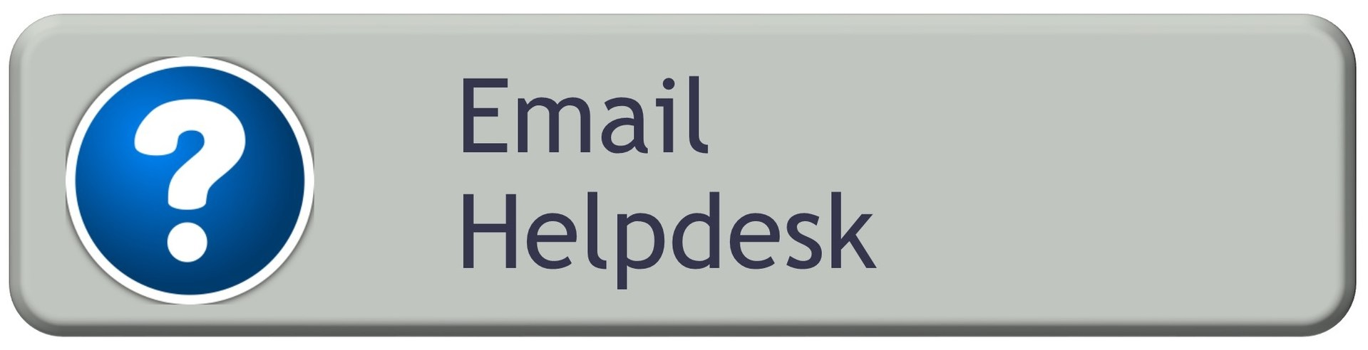 Email Helpdesk