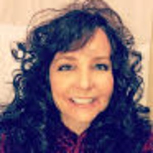 Lisa Donatelli's Profile Photo