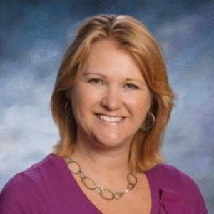 Susan Norton's Profile Photo