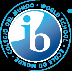 IB World School Logo.png