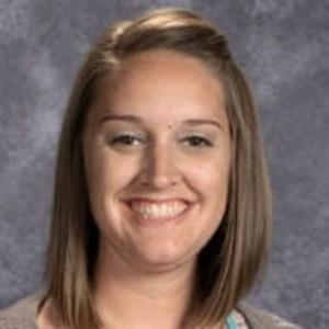 Mrs. Weiler's Profile Photo